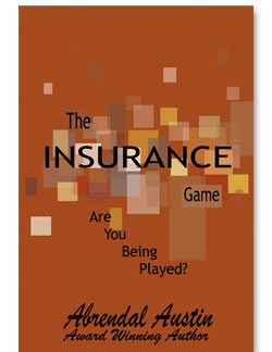 The Insurance Game